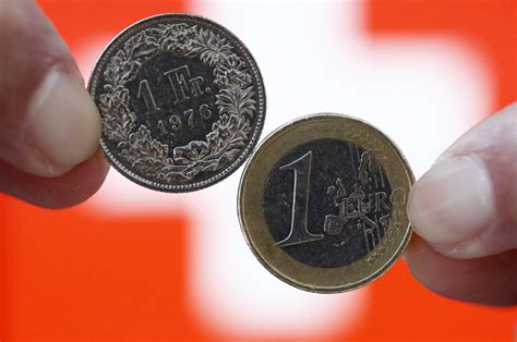 swiss franc shock pepperstone ig index  etx capital