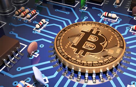 Will use bitcoin futures the rex bitcoin etf filing story is almost identical to that of vaneck. Bitcoin's Creation of Order without Law