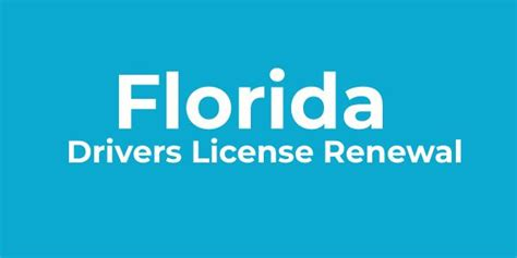 Be a resident of the state of florida https://www.tipsjournal.com/florida-drivers-license ...