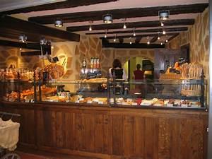 La Taverne Des Templiers   Boulangerie P U00e2tisserie Ribeauvill U00e9 68150  Adresse  Horaire Et Avis