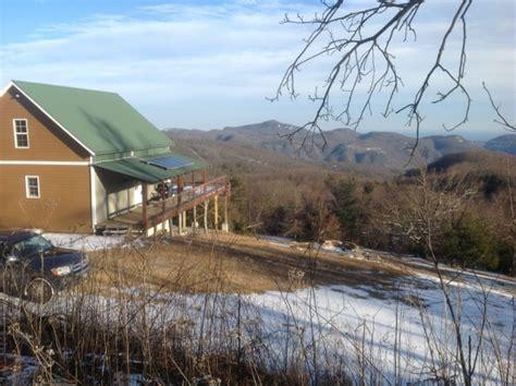 Asheville, North Carolina 28730 Listing #20125 ? Green