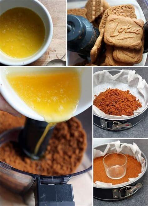 recette cuisine americaine recette cheesecake crémeux citron et framboises cuisine