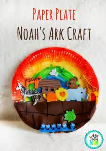 HD wallpapers craft ideas for children s bible stories