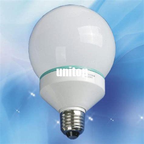 ut lb100 led light bulb unitop china manufacturer