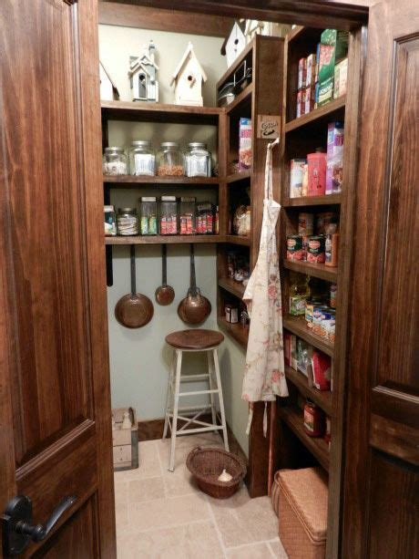 Pantry Organization Products ? BMPATH Furniture
