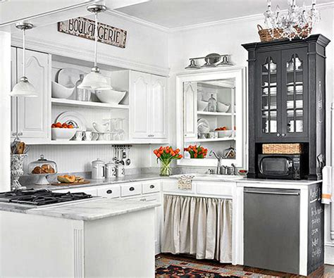 10 ways to fill the space above your sofa 10 stylish ideas for decorating above kitchen cabinets