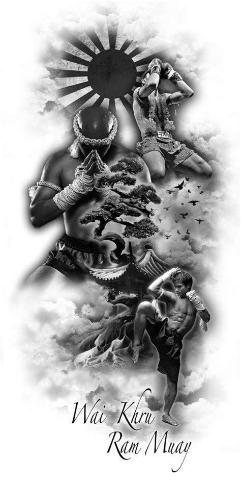 17 Best images about идеи для татуировки on Pinterest   Genoa, Chicano and Trash polka tattoo