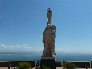 Cabrillo national monument - Picture of Old Point Loma ...