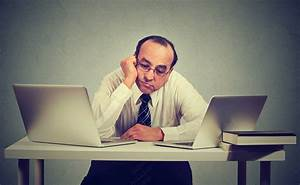 Got a Boring Business? Try These Marketing Ideas | AllBusiness.com