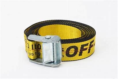Belt Industrial Belts Trend Extra Highxtar Official