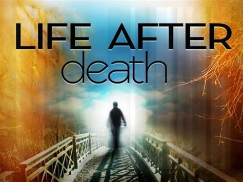 jehovahs witnesses   life  death youtube