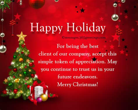 christmas greeting company inspirational messages 365greetings