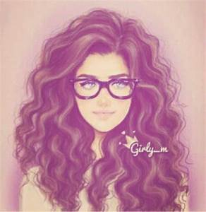 73 best girls images on Pinterest   Fashion drawings, Girl ...