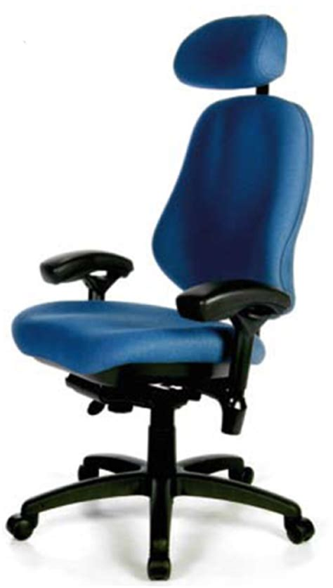 bodybilt 3504 chair with headrest guaranteed for weights