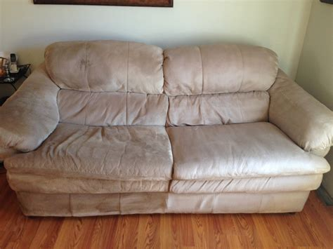 how to clean upholstery sofa clean sofa upholstery how to clean upholstery with the rug
