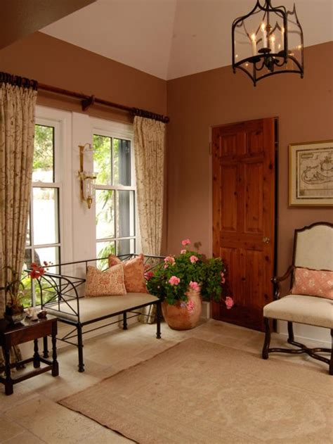 terracotta wall paint color terracotta paint colors houzz