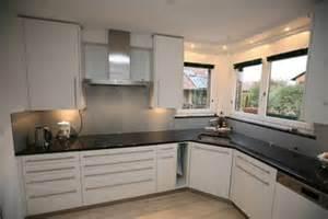kche grau matt küche küche grau weiss hochglanz küche grau weiß küche grau weiss hochglanz küche grau küches