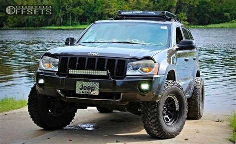 raised jeep grand cherokee 56 best ideas about jeep grand cherokee wk on pinterest