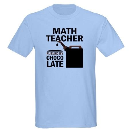 132 Best Math Shirts Images On Pinterest