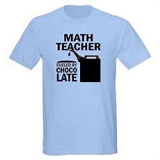 132 Best Math Shirts Images On Pinterest