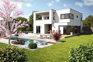 Das Fertige Haus : b renhaus das fertige haus gmbh portrait ~ Markanthonyermac.com Haus und Dekorationen