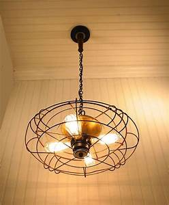 Modern bladeless ceiling fan style pictures small room