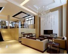 Modern Contemporary Living Rooms by Gorgeous Contemporary Living Room Design Ideas Decoration Designs Guide