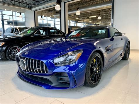 » « » « cars makes types topics guides games. New 2019 Mercedes-Benz GT AMG® GT R COUPE in Akron #M10487 | Mercedes-Benz of Akron