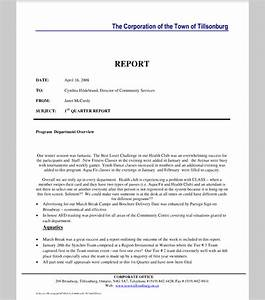 internal memo template With internal office memo template
