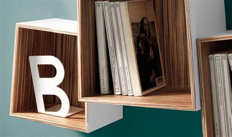 cubi componibili per libreria cubi libreria le migliori librerie componibili per arredare