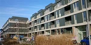 Stadt Und Land Wohnungen Berlin : wohnprojekte vermarktungsstand technologiepark adlershof ~ Eleganceandgraceweddings.com Haus und Dekorationen