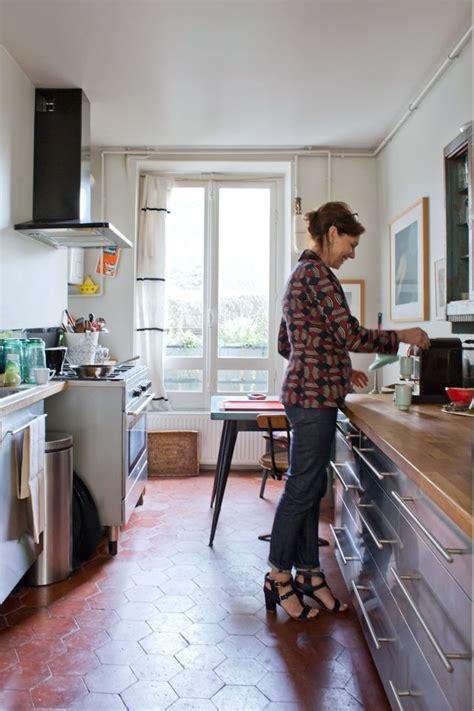 tomette cuisine davaus cuisine tomette avec des idées
