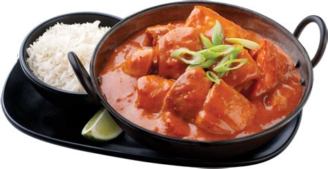Restaurants Serving Yummiest Butter Chicken In Gurgaon
