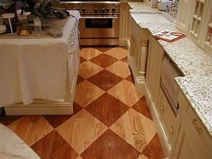 peindre un plancher en bois comment peindre des motifs With ordinary peindre un escalier bois 3 un escalier en bois peint en gris ce serait le bonheur