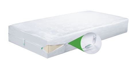 housse de sommier ikea ensystex europe housse sommier anti punaise de lit cleanrest pro solutions anti nuisibles