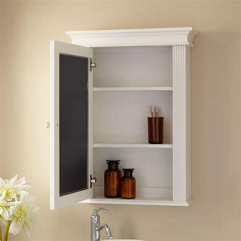 Recessed Mirror Cabinet Bathroom by 20 Photos Bathroom Vanity Mirrors With Medicine Cabinet