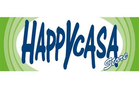 volantini happy casa happy casa logo