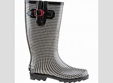 Women's Boots Boots For Women, Ladies' Boots Academy