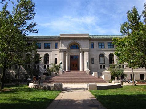 Notre Dame School Of Architecture Wikipedia