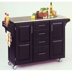 kitchen island table on wheels 1000 images about diy coffee table to kitchen island on 8222