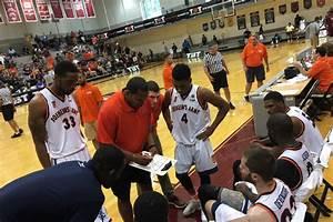 2017-2018 Syracuse Orange Basketball preview with Ryan ...