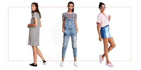 Cute Back To School Clothes To Wear This Fall