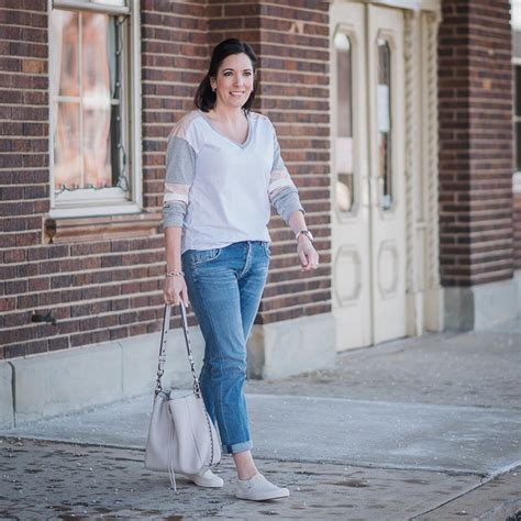Jo-Lynne Shane | Everyday Style for the Modern Woman