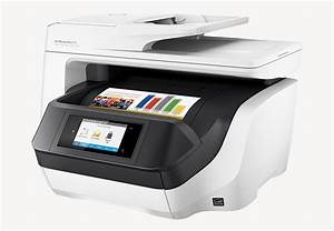 hp officejet printers all in one printers insight With two sided scanner document feeder