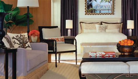 halekulani suite  finest   hotels  oahu hawaii