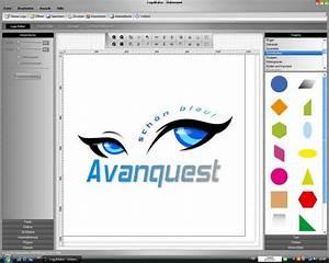 Technisches Zeichenprogramm Kostenlos : logomaker 4 erstellen sie attraktive logos mit 3000 vorlagen ~ Orissabook.com Haus und Dekorationen