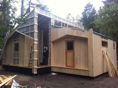 denmark  printable house kurzweil