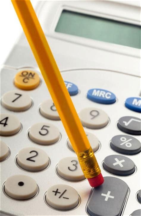 anschlussfinanzierung zinsen aktuell baufinanzierung im vergleich darlehen bausparen gute leistungen