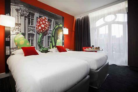 chambre hotel lille mercure grand place lille hôtel de luxe à lille