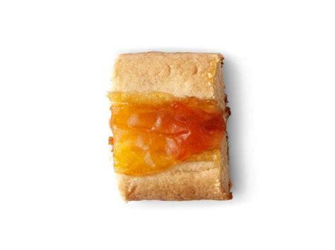 Kitchen Jam Slice by Jam Slices Recipe Food Network Kitchen Food Network